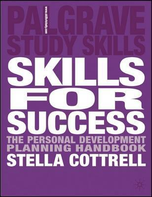 Skills For Success Stella Cottrell