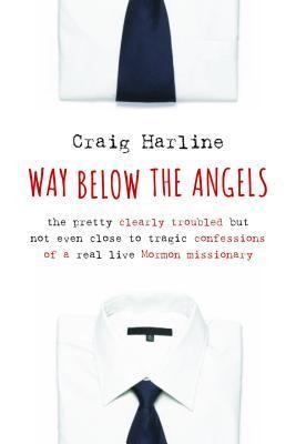 Sunday  by  Craig Harline
