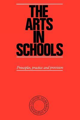 Dance as Education Towards a National Dance Culture  by  Peter Brinson