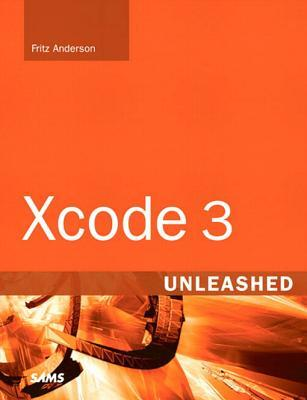 Xcode 3 Unleashed, Adobe Reader  by  Fritz Anderson