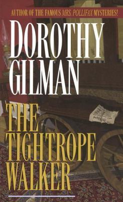 Tightrope Walker Dorothy Gilman