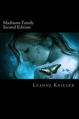Madisons Family  by  Leanne Krieger