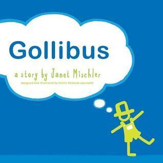 Gollibus Janet Mischler