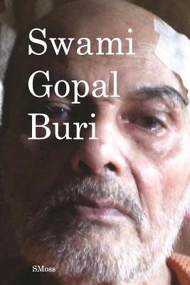 Swami Gopal Buri SMoss