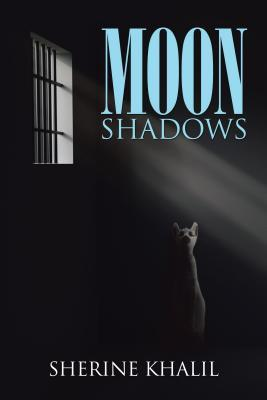 Moon Shadows  by  Sherine Khalil
