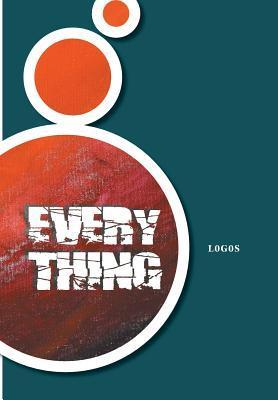 Everything  by  L0g0s