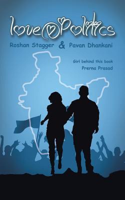 Love@politics Roshan Kumar
