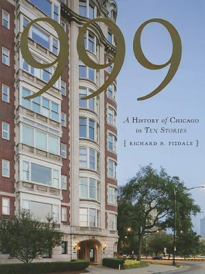 999: A History of Chicago in Ten Stories  by  Richard B Fizdale