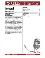 Mongrel  by  Angel Dobbs-Sciortino