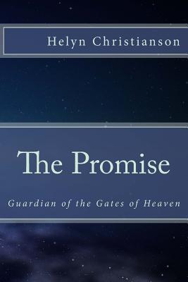 The Promise Helyn Christianson