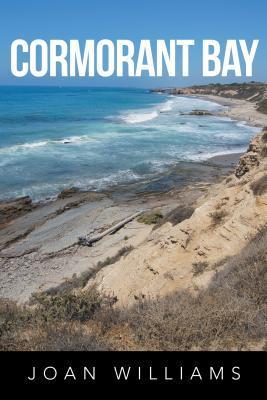 Cormorant Bay  by  Joan Williams