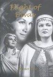 Flight of Divas  by  Joan Priest