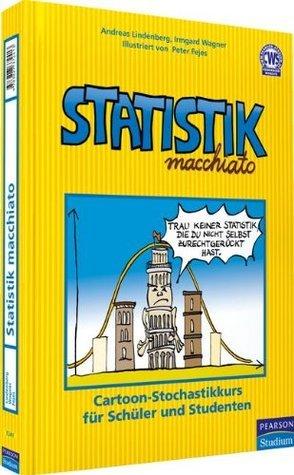 Statistik Macchiato Andreas Lindenberg