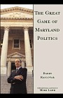 Marylanders of the Century  by  Barry Rascovar