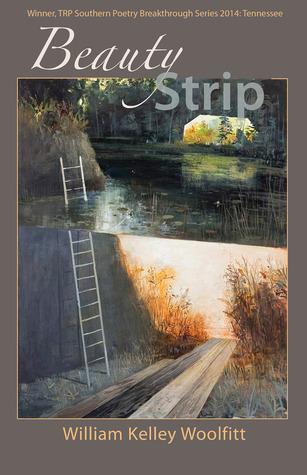 Beauty Strip  by  William Kelley Woolfitt