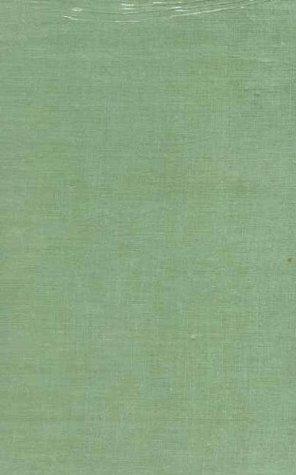 Agni Purana Vol. 1 of 4  by  N. Gangadharan