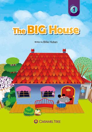 The Big House  by  Billie Huban