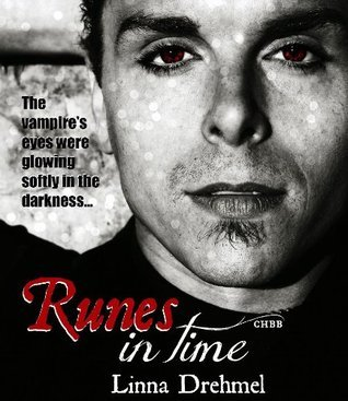Runes In Time  by  Linna Drehmel