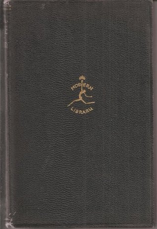 Poor people, (The Modern library of the worlds best books)  by  Fyodor Dostoyevsky