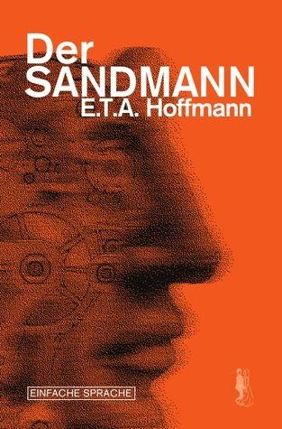 Der Sandmann  by  Doreen Hennig
