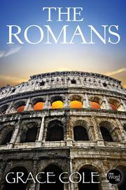 The Romans Grace Cole