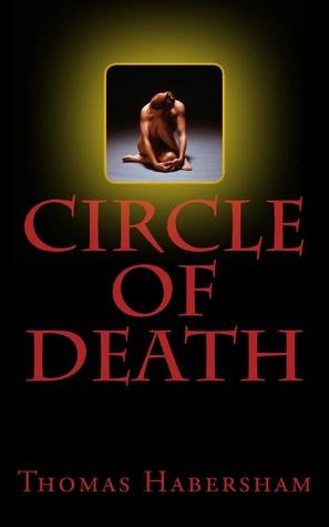 Circle of Death Thomas Habersham