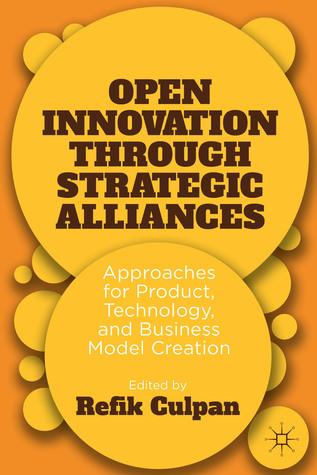 Global Business Alliances: Theory and Practice Refik Culpan