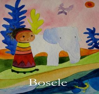 Bosele  by  Ulrike Engel