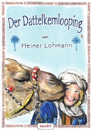 Der Dattelkernlooping  by  Heiner Lohmann