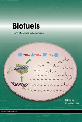 Biofuels: From Microbes to Molecules Xuefeng Lu