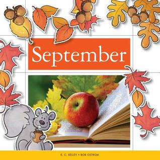 September C Kelley