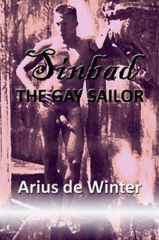 Sinbad - Mendor The Monster Arius De Winter