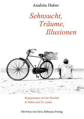 Gemeinsam statt einsam: Gedichte von dunkelgrau bis hellpastell  by  Anahita Huber