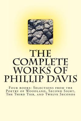 Photography Phillip Davis