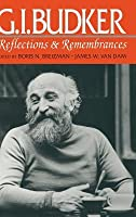 G. I. Budker: Reflections & Remembrances Boris N. Breizman