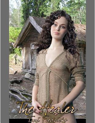 The Healer  by  Tani Fredricks