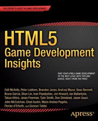 Tworzenie Izometrycznych Gier Spo?eczno?ciowych W Html5, Css3 I JavaScript Mario Andres Pagella