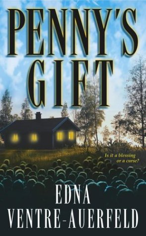Pennys Gift  by  Edna Ventre-Auerfeld
