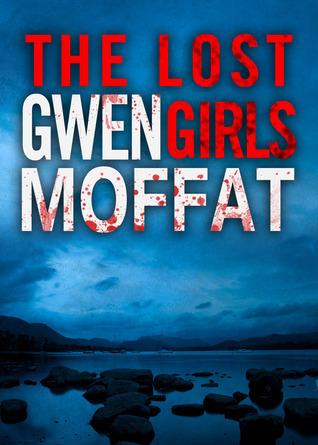 The Lost Girls  by  Gwen Moffat