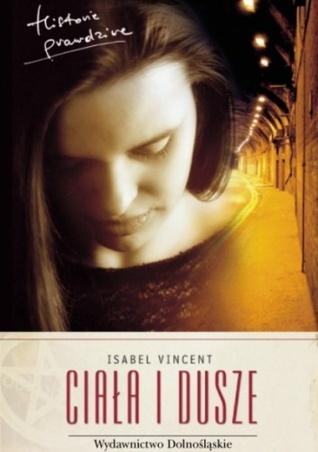 Ciała i dusze Isabel Vincent
