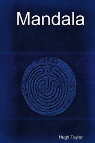 Mandala Hugh    Taylor