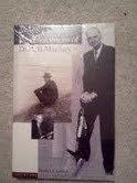 Reminiscences of Dr. A. B. Mackey Homer J. Adams