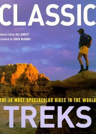 Complete Lakeland Fells: Over 120 Classic Walks to all Fell Tops Bill Birkett