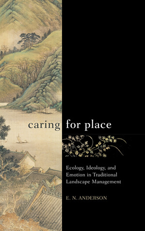 Food and Environment in Early and Medieval China E N Anderson