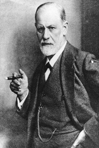 Duas histórias clínicas (O Pequeno Hans e o Homem dos ratos) (1909) (Obras Completas) Sigmund Freud