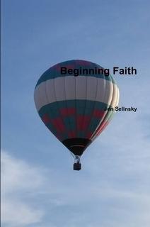 Beginning Faith Jen Selinsky