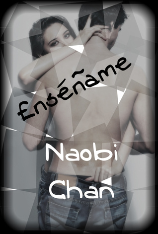 EnseГ±ame  by  Naobi Chan