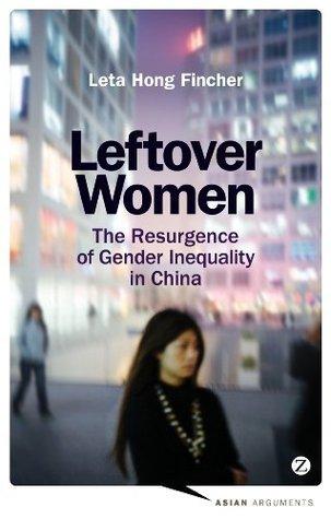 Leftover Women Leta Hong Fincher