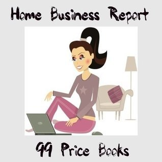 Raising And Marketing Exotic Animals For Profit  by  Home Business Reports