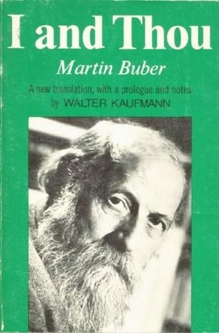 Der Weg Des Menschen Nach Der Chassidischen Lehre  by  Martin Buber